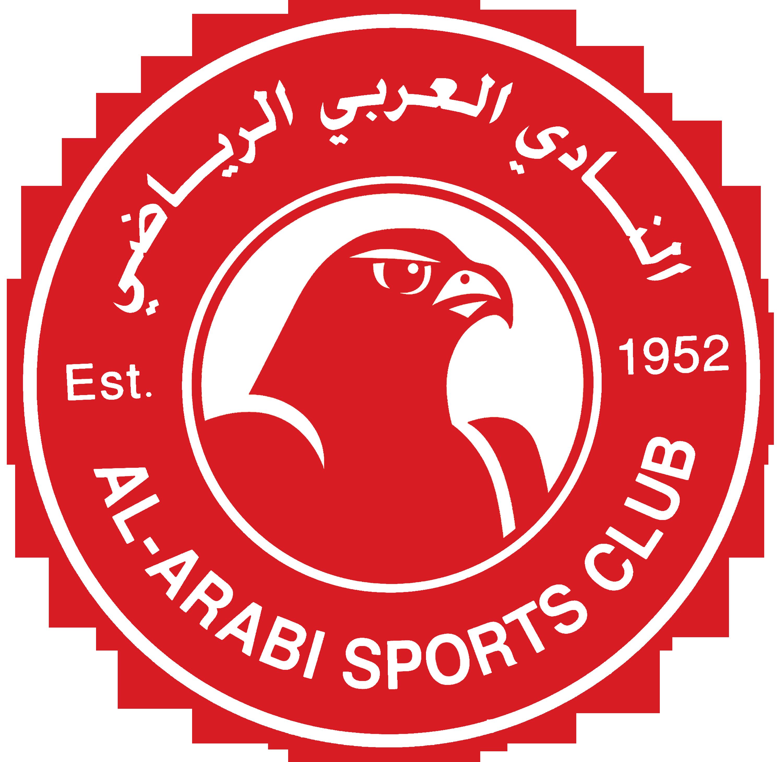 alarabi logo