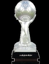 crown-prince-cup-2013