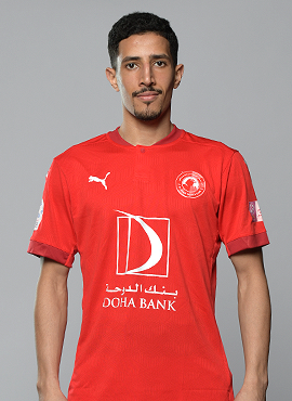 Jasser Yahya