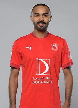 Fahd Khalfan