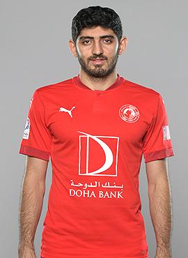 Mehdi Turabi