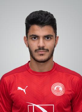 احمد سهيل